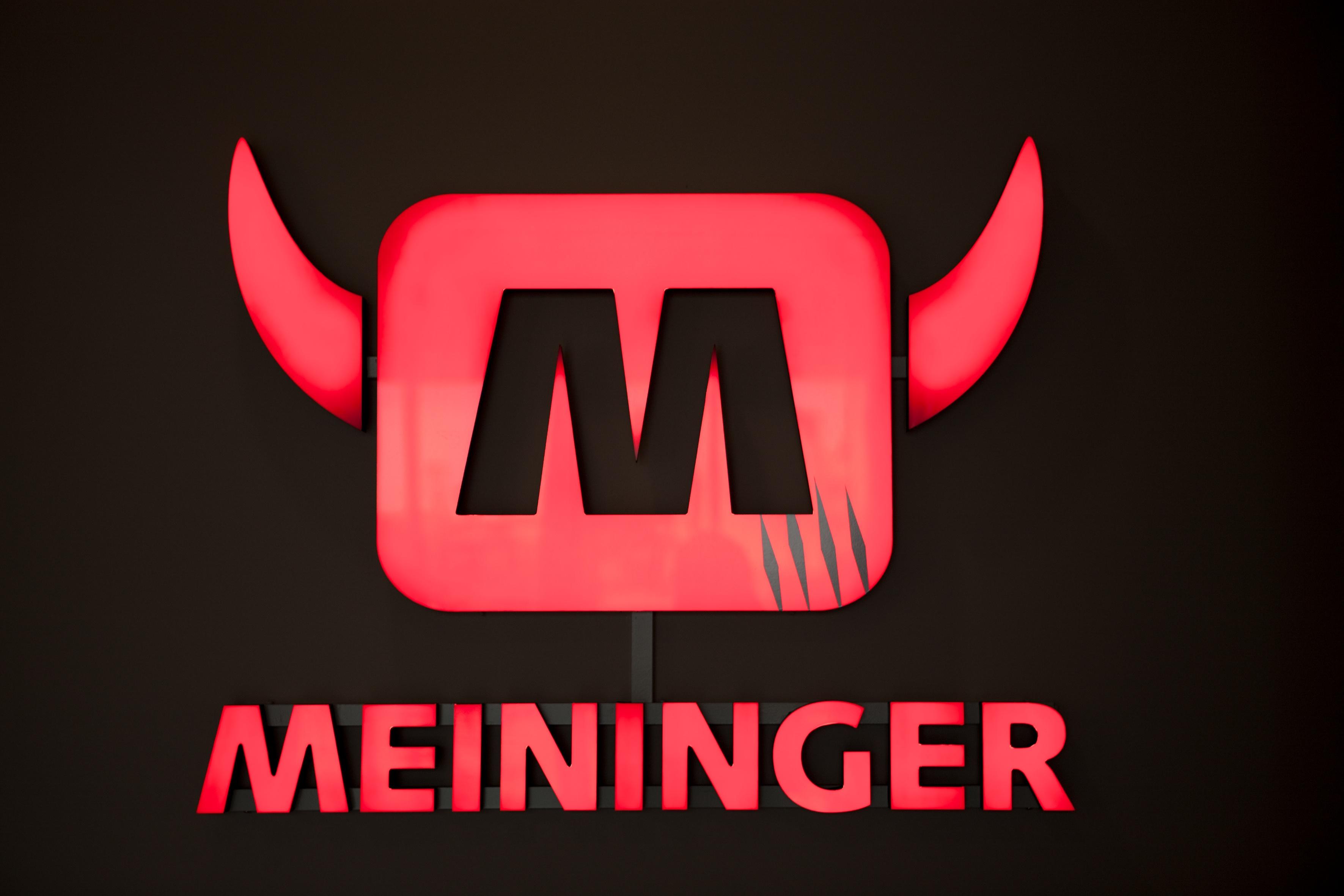 MEININGER Hotel Frankfurt/Main Messe - Allgemein