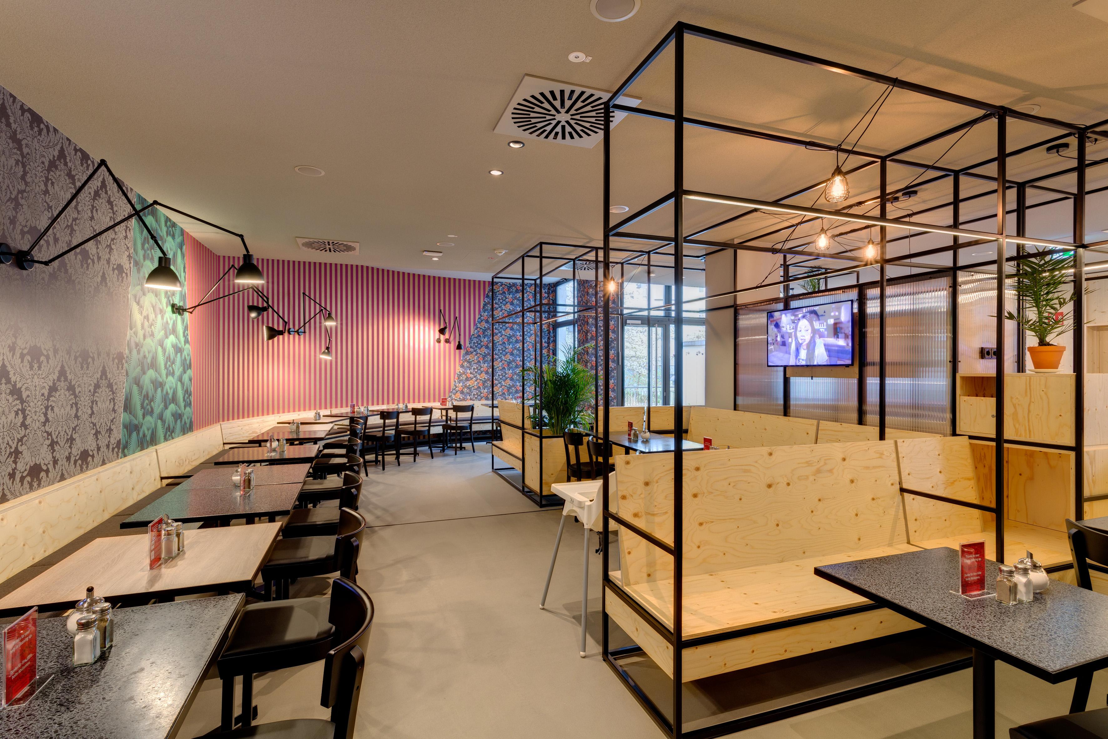 Tolle Küchendesigner Appleton Wi Galerie - Küchen Design Ideen ...