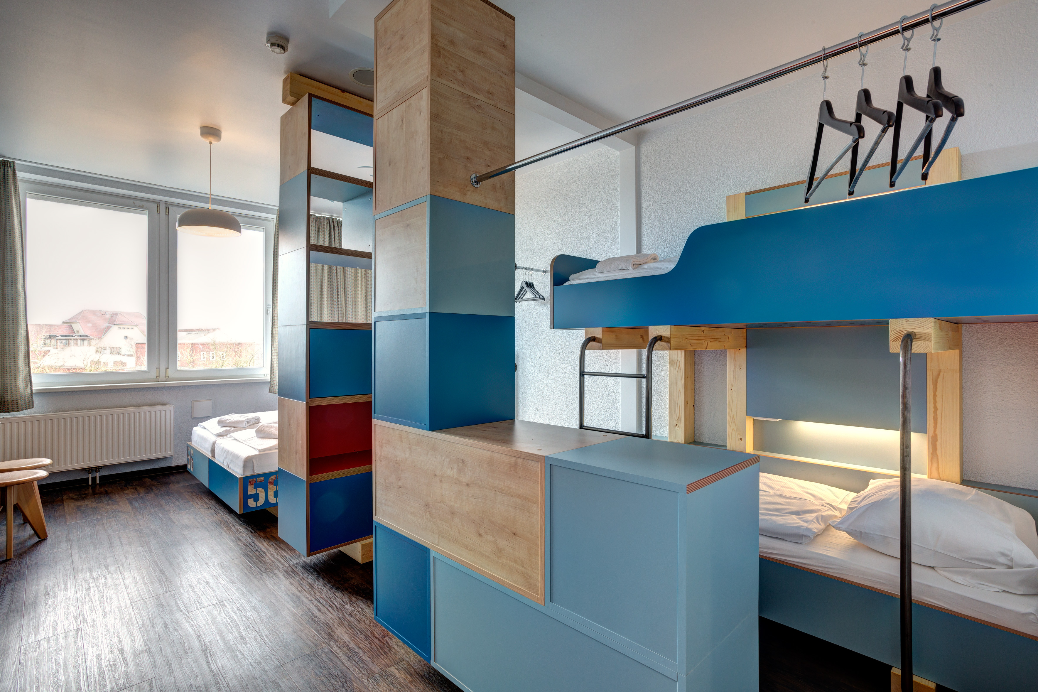 meininger hotel hamburg city center g nstig modern zentral